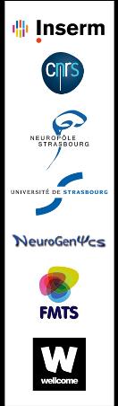 Logo6c_l.png